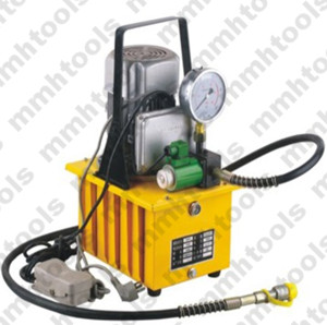 MEP-700S electrical hydraulic pump