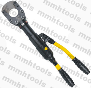 CPC-52B hydraulic wire cutter