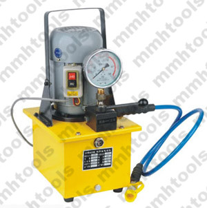 GYB-630B electric hydraulic pump