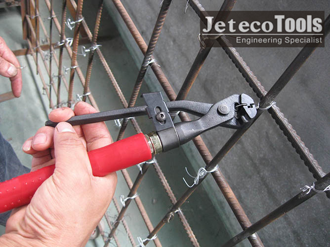 manual-rebar-tier-tool-with-steel-wire
