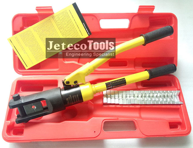 YYQ-120-hydraulic-crimping-tool-hand-crimper-for-10-120mm