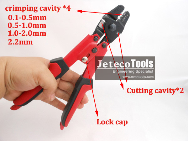 steel-wire-rope-with-sleeve-crimping-tool